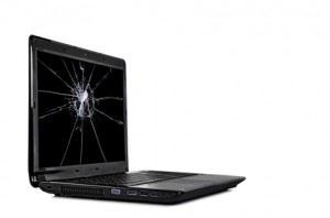 laptop-screen-repair-techaid